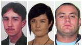 Działali w strukturach grup przestępczych. Lubelska policja publikuje wizerunki poszukiwanych osób. Zobacz