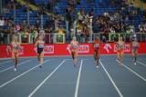 Przyspieszenie w sprawie igrzysk w Krakowie. Lekkoatletyka jednak w programie!
