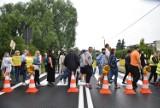 Świerklaniec: będzie sygnalizacja świetlna na przejściu dla pieszych na ul. Tarnogórskiej