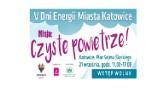Ekowydarzenie w Katowicach