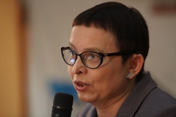 Posłowie PiS z Lublina tłumaczą, dlaczego trzeba odwołać szefową MEN