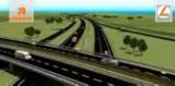 Zobacz wizualizację trasy S17 od Kurowa do Bogucina