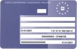 Września: Wyjeżdżasz na wakacje i potrzebujesz Europejską Kartę Ubezpieczenia Zdrowotnego? Przyjdź 4 lipca do Szpitala Powiatowego!