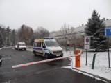 Groźba zamknięcia zawisła nad oddziałem dziecięcym szpitala w Międzyrzeczu. Z pracy odchodzi aż trzech lekarzy!