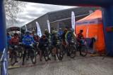 Trwają zapisy do MTB Pomerania Maraton w Szemudzie