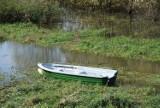 Jest wniosek o strefę ciszy na terenie popularnego jeziora. Będzie o to wojna?