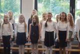 Rozpoczął się nowy rok szkolny - w Kartuzach wraz z otwarciem rozbudowanej SP nr 2