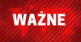 Śmiertelne pobicie w Bielsku-Białej. Sprawcy twierdzili, że spadł ze schodów