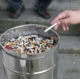 Śląscy lekarze: szybciej wykrywać raka płuc i operować