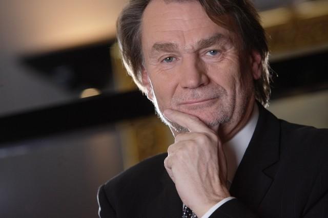 """Podobnie jak w ubiegłym roku Jan Kulczyk został uznany przez miesięcznik """"Forbes"""" najbogatszym Polakiem. Jego majątek szacuje się na ponad 11 mld zł."""
