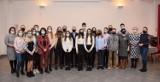 Nowy Dwór Gdański: Młodzieżowa Rada Miejska rozpoczęła pierwszą kadencję