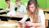 Wrocław: 5 800 uczniów napisało próbną maturę z matematyki