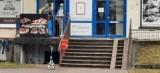 Cztery osoby aresztowane za wysadzenie bankomatu w Bytowie. W sumie ukradli 1,5 mln zł