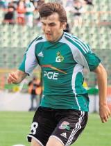 PGE GKS zagra w Bełchatowie z Ruchem Chorzów