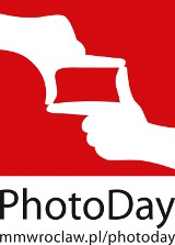 Photo Day [serwis specjalny]