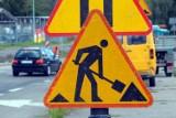 Panieńszczyzna: Będą utrudnienia na drodze do Warszawy