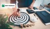 Tarcza Antykryzysowa 4.0. Sejm przyjął ustawę