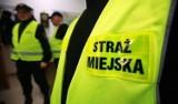 Czy w Wągrowcu przywrócona zostanie straż miejska?