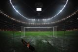 Graham Taylor: Kibice na Stadionie Narodowym zostali źle potraktowani przez organizatorów