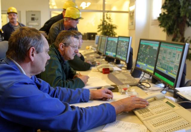 Uczniowie technikum będą mieli zapewnione godziny praktyczne w zakładach Dalkii