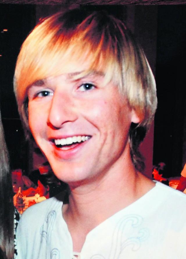 Zdaniem matki Patryka Palczyńskiego, umorzenie śledztwa oznacza, że mordercy będą bezkarni
