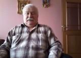 Tak mieszka Lech Wałęsa. Oto dom byłego prezydenta Polski. Na ścianach wiszą święte obrazy! Zobacz zdjęcia eleganckiej willi!