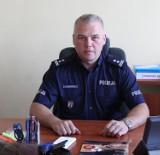 Zastępca komendanta policji w Łasku zatrzymał dwóch nietrzeźwych rowerzystów