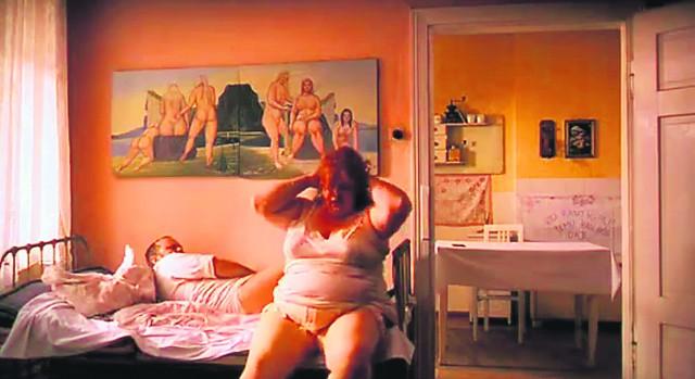 realistyczny seks wideo brutalne azjatyckie porno