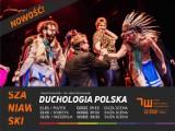 Wałbrzych: W Teatrze Dramatycznym w weekend premiera sceniczna i pokazy popremierowe