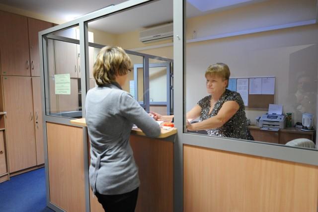 Do poznańskiego sądu przy ul. Grochowe Łąki od 2009 roku wpłynęło łącznie 80 wniosków