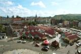 Gdańsk Wrzeszcz z dawnych lat! Zobacz zdjęcia sprzed 5, 10 i 15 lat