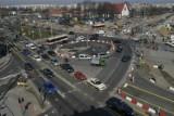 Tak 5, 10 i 15 lat temu wyglądał Gdańsk Wrzeszcz. Czy dzielnica bardzo się zmieniła? Zobaczcie!