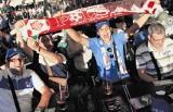 Euro 2012: Czy Polacy są naprawdę tacy, jak w czasie mistrzostw?