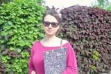 Party SWAP, czyli jak zdobyć tanie ubranie w Lublinie