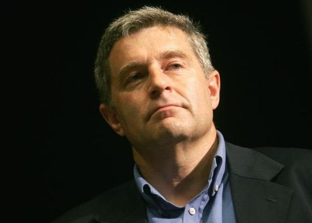 Włądysław Frasyniuk