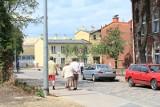 Gdańsk: Letnica czeka na kibiców [ZDJĘCIA]