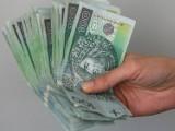 Oświadczenia majątkowe dyrektorów szkół w Suwałkach. Zobacz, kto zarabia najwięcej?