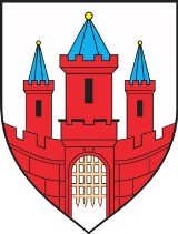 Konkursy na dyrektorów w Malborku. Bez zmian w szkołach, przedszkolu i schronisku