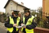 Wrocław: Ściągi z języka angielskiego dla strażników miejskich na Euro