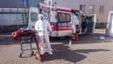 Grodzisk: Konto szpitala pełne od wpłat darczyńców