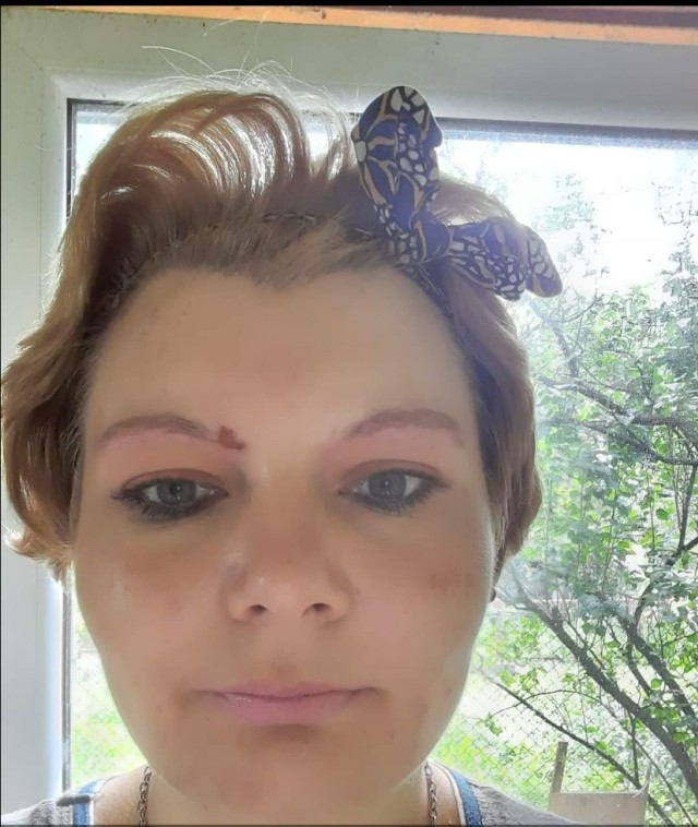 Zaginęła Maria Adamska z Piotrkowa. Policja prosi o pomoc w poszukiwaniach