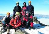 Austria: Śmierć alpinistów z Dolnego Śląska