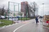 Bacoli Properties płaci karę i buduje hotel przy al. Mickiewicza w Łodzi