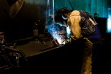 Wyroby hutnicze ze stali i z aluminium - poznaj różnice