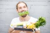Wege nie znaczy na głodniaka! Zobacz smaczne i pożywne zamienniki mięsa