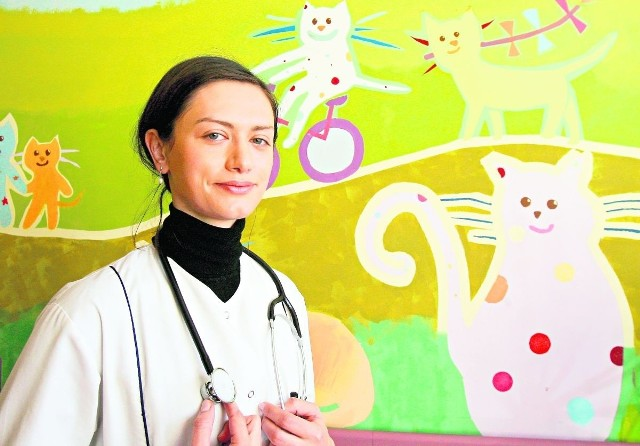 Monika Wojciechowska: - Cieszę się z nagrody, ale urząd nieelegancko wycofał się z obietnicy