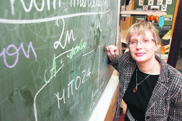 Przez podniesienie pensum prace straci 120 tys. nauczycieli - wyliczyły związki zawodowe