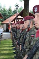 Święto Wojska Polskiego 2017 w Rychwałdzie [ZDJĘCIA]