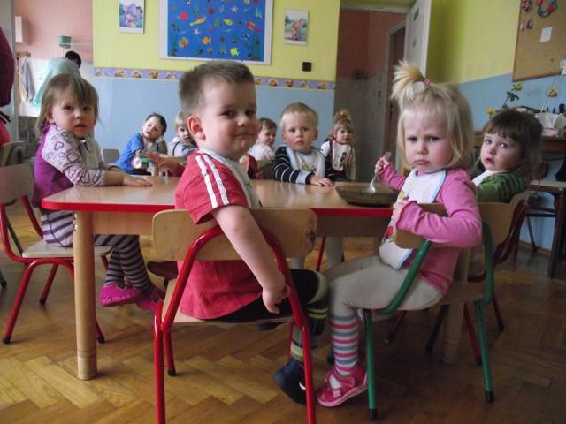 Łódzcy radni chcą wprowadzić ulgi w opłatach za przedszkola