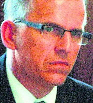 Czesław Kukowski